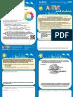 A Estates Engagement Overall Questionnaire