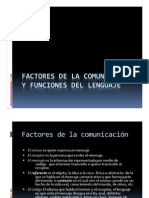 factores de la comunicación y funciones del lenguaje (1).pdf
