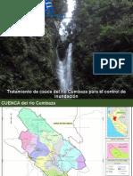 Cumbaza-30-10-14.pptx