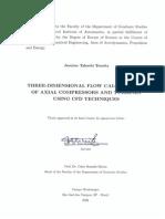 000551389.pdf
