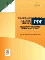 WP 362 economia social en mercado español.pdf