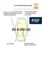 ATEX Marking (2)