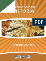 01-HistoriaAntiga.pdf