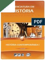 02-HistoriaComtemporaneaI (1).pdf