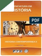 02-HistoriaContemporaneaII.pdf