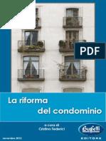 riforma-condominio