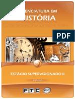 03-EstagioSupervisionadoII_HIS.pdf
