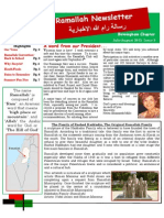 ramallah news july-august 2015 issue 9