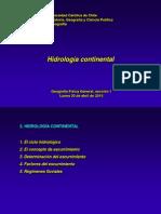 2015_3+Hidrología+continental