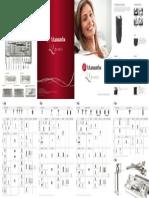 Catalogo Super Simplificado-InGLES