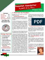 ramallah news mar-apr 2015 issue 7