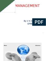 Lean Management - SPME.pptx
