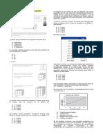 Prueba_gestion de proyectos.docx