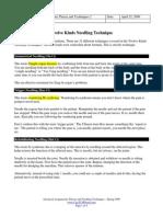 Class 2 Notes.pdf