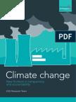 Climate Change Final1