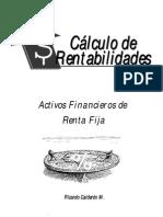Calculo+Rentabilidades+Ricardo+Calderon