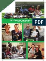 JCA Program Guide.pdf