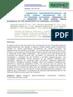 Articulo Publicado Gallinas
