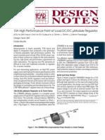DC-DC Design notes.pdf