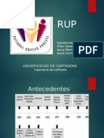 Diapositivas-2.0