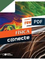 CONECTE FISICA Caderno de Revisao