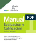 27310_Manual1_Evaluacion&Calificacion_v1.1_2014.05.28