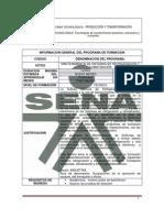 TEC mtto de sistemas de refrigeración y climatización 837522.pdf