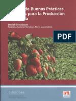 INTA-Manual de Buenas Practicas Agricolas para la Produccion de Frutilla.pdf