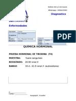 prueba hormonal.docx