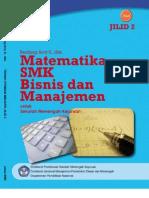 Kelas11 Smk Mtk Bisnis Dan Manajemen Bandung Arry