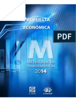 Prop Econ Metrica2014