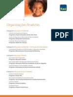 Resultados_2014