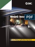 Catalogo Mineria Smc Usa