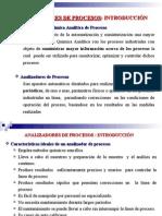 8.5 Analizadores de Procesos.ppt