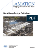 rock_ramp_design_guidelines.pdf