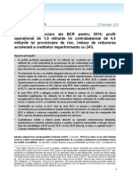 BCR_Rezultate_financiare_2014.pdf