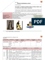 sesion santos peruanos.docx