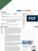 elpais_com_diario_1982_06_05_internacional_392076005_850215