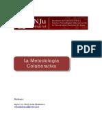 Metodologia_Colaborativa (1)