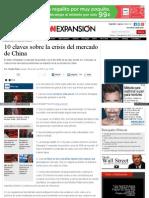 Www Cnnexpansion Com Economia 2015 07-09-10 Claves Sobre La