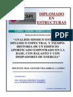 Investigacion Capi 2013