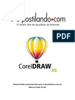 coreldrawX6