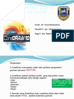 Coraldraw..pptx