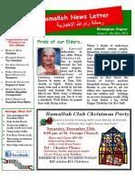 ramallah news nov-dec 2014 issue 5