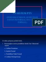 Tajuk5  Latihan PTV