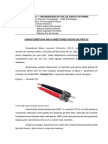 CONECTOR_ST_V1.1