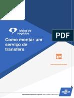Como montar um serviço de transfers (1).pdf