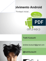 Android 2303.