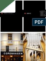 Leica+Q_Brochure_2015_en
