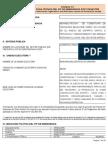 Fichas PIP Emergencia aprobadas colegios
